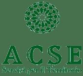 Acse S.p.A. - Azienda Comunale Servizi Esterni Scafati